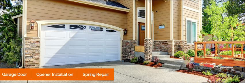 Charmant Garage Door Repair And Installation At Morgan Hill, CA   (408) 707 3247
